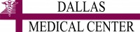 Dallas MedicalServices