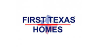first-texas-homes