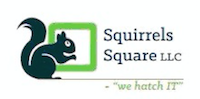 squirrelssquare