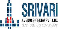 SrivariAvenues