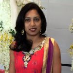 Lakshmi Poreddy