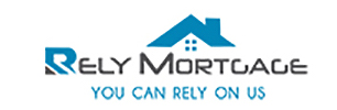 Rely Mortgage