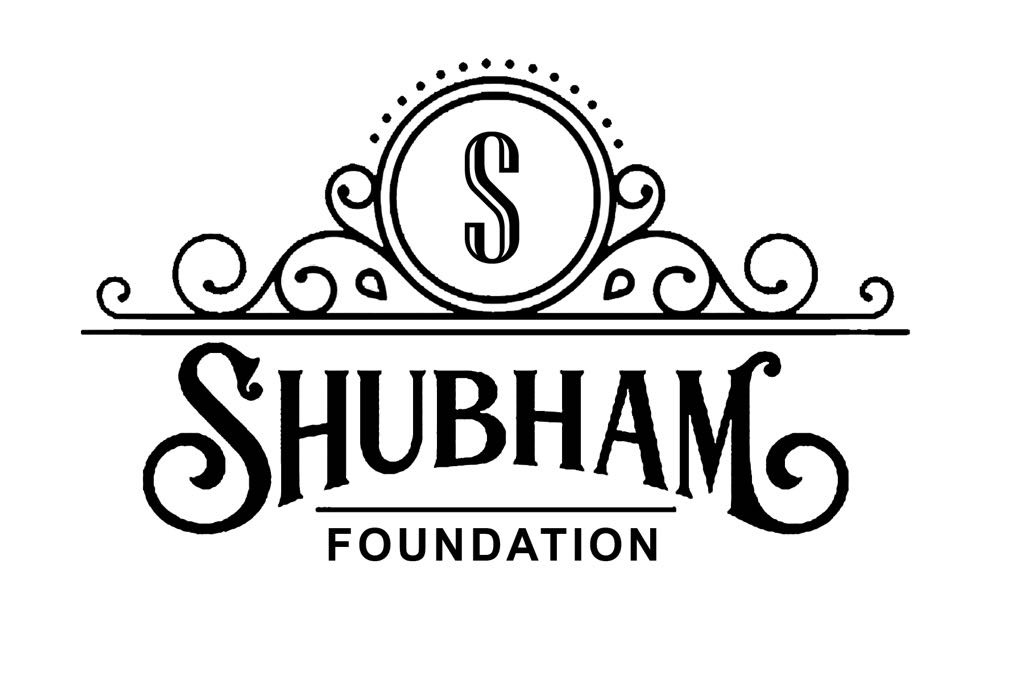 Shubham Foundation