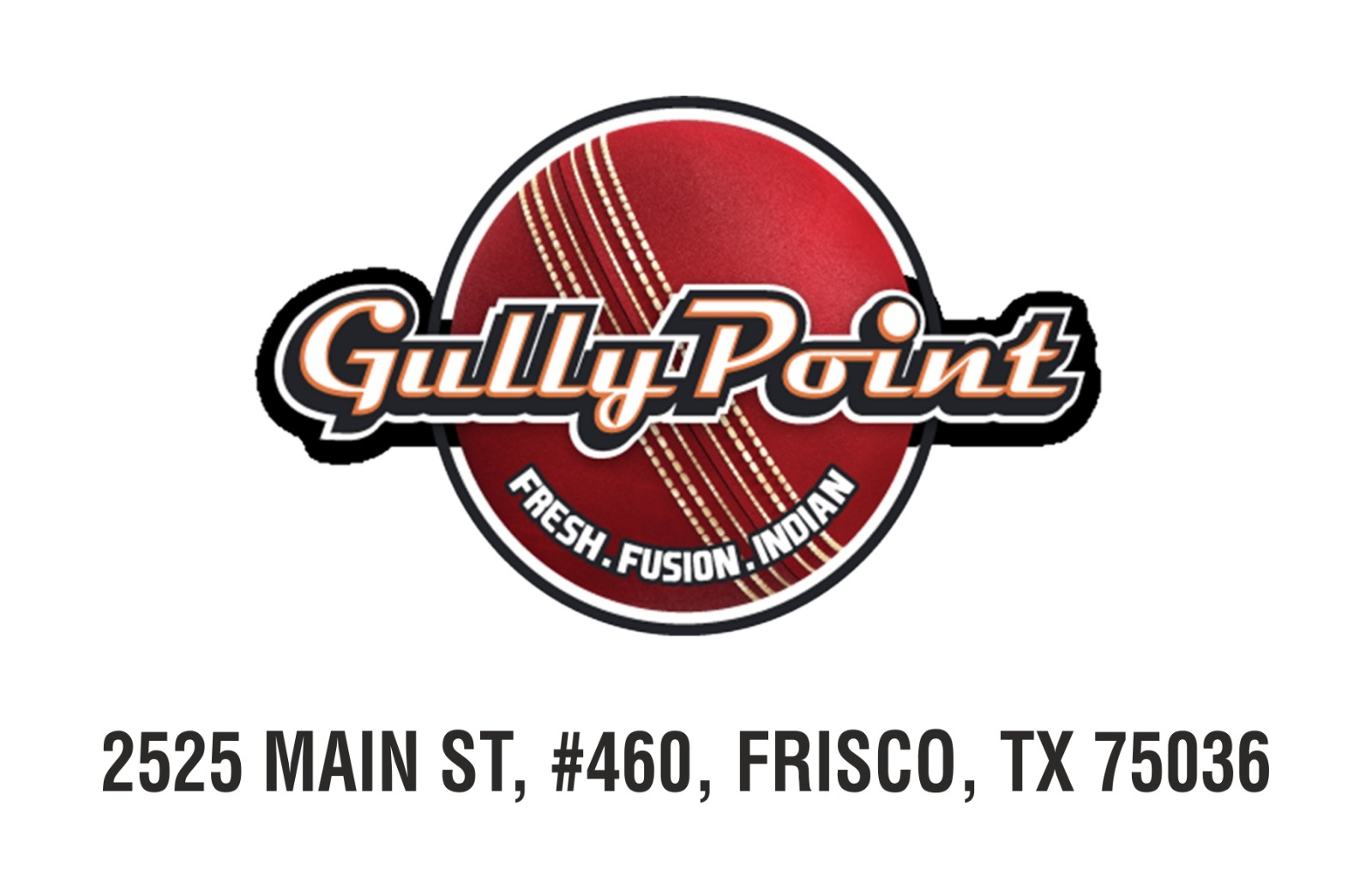 GullyPoint