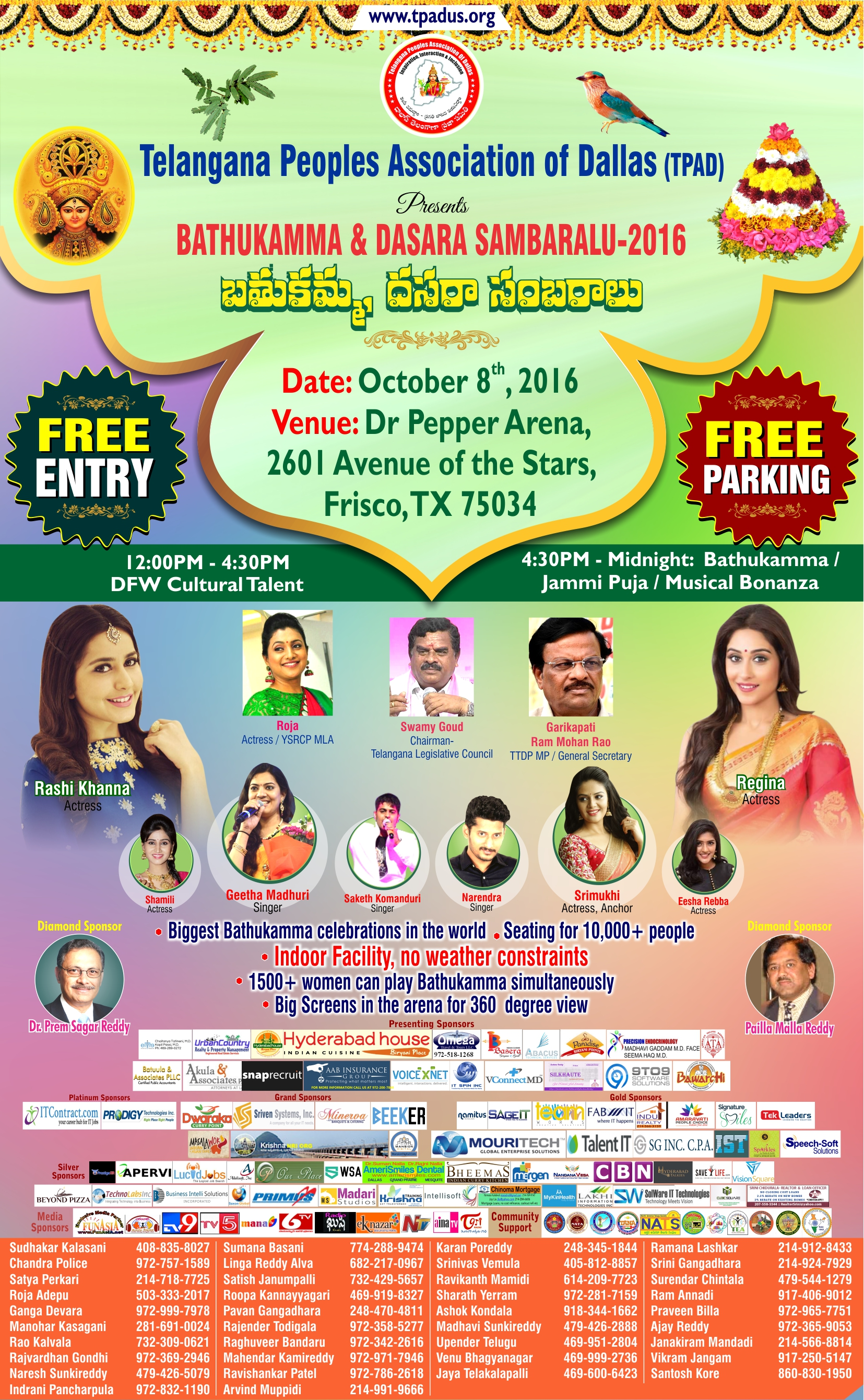Bathukamma_flyer1005