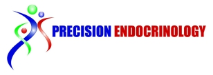 PrecisionEndocrinology